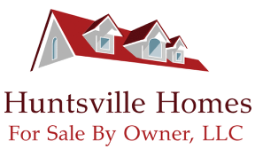 Huntsville Homes By Owner